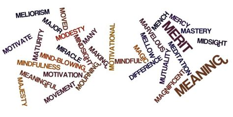presents that start with n positive words starting with letter m positive words research positive words words positivity