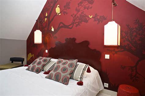 chambre d haute chambre aux oiseaux la haute flourie chambres d 39 hôtes à