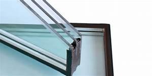 3 Fach Isolierglas : isolierglas odenkirchen ~ Markanthonyermac.com Haus und Dekorationen