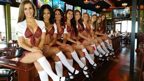Tilted Kilt Pub & Eatery Careers and Employment | Indeed.com