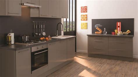 poign馥 cuisine brico depot poignées meuble cuisine brico depot cuisine idées de décoration de maison m4bmgdmljw