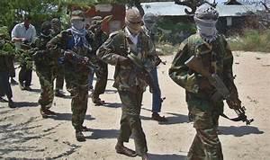 US conducts strike against al-Qaeda linked al-Shabaab ...