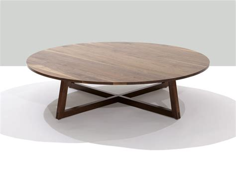 Ts Round Coffee Table With Marble Top Black Top And Black Organic Coffee That Tastes Like Dunkin Donuts Perth Bags Costco Oak Table With Shelf Lyons No 2 Shrewsbury Wholesale Philippines Reuse