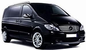 Vehicule 8 Places : transport de groupe bus minibus nice cannes monaco biomotion ~ Maxctalentgroup.com Avis de Voitures
