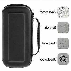 11 In 1 Accessories Kit Carrying Case