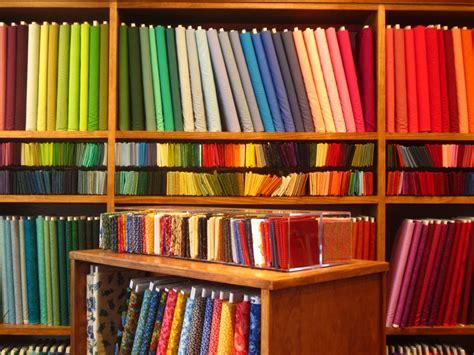 quilt shop corpus christi tx 17 best images about quilt stores on