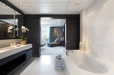 Modern Architecture Bathroom Design by Mesmerizing Architecture Interior Designs That Keep Your