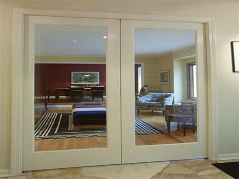 ideas amazing pocket door home depot  home interior
