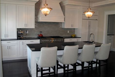transitional kitchen design ideas transitional kitchen designs for your inspiration