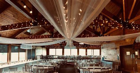 wedding vendors michigan barn weddings rustic event