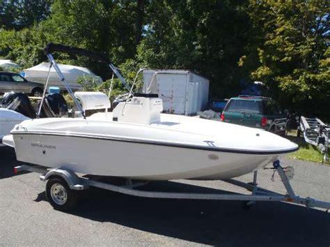 Element Boats For Sale bayliner 16 element boats for sale boats