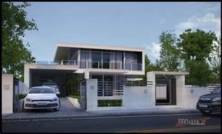 home design basics architectures fancy modern interior homes new modern home designs luxury of modern interior