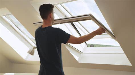 Insektenschutz Fuers Dachfenster by Rollo F 252 R Dachfenster Neher De Die Nr 1 Im