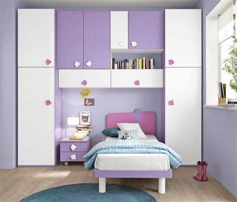 Kinderzimmer Ideen Mit Viel Stauraum by Kinderzimmer Mit Viel Stauraum