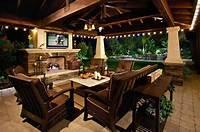 outdoor design ideas 25+ Fabulous outdoor patio ideas to get ready for spring enjoyment