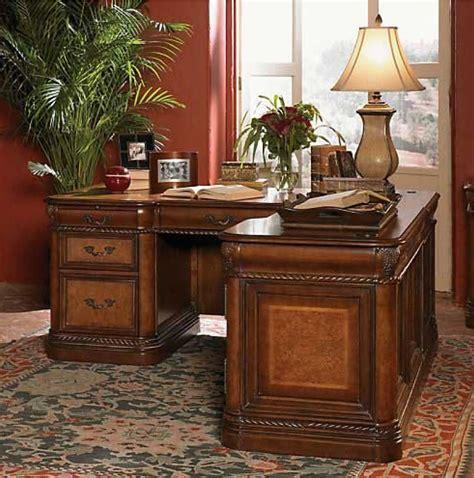 aspen home computer desk 7 most expensive l shape office desks cute furniture