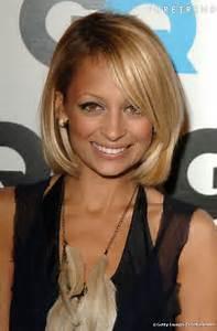 Coiffure Femme Visage Fin Cheveux Longs Blonds