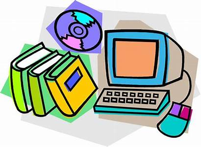 Clipart Library Reading Secondary Data Primary Clip