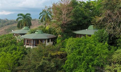 Tulemar Bungalows & Villas  Tulemar Accommodations