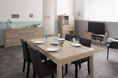 meuble sejour design pas cher mobilier de salon s 233 jour pas cher trendymobilier