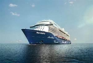 Schiffsroute Berechnen : mein schiff 6 karibik und mittelamerika 1 ~ Themetempest.com Abrechnung