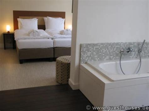 chambre d hote b b chambres d 39 hotes de charme design luxe ypres b b