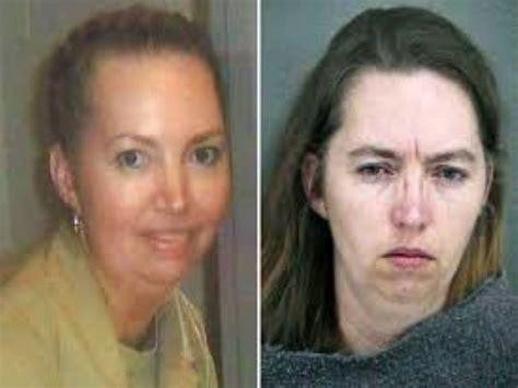 US Judge Delays Execution Of Lisa Montgomery Until Biden ...