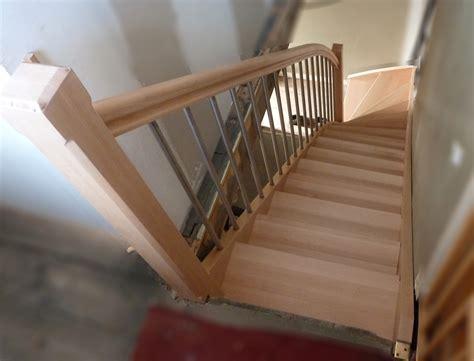 pas de calais nicolas dupriez escaliers bois