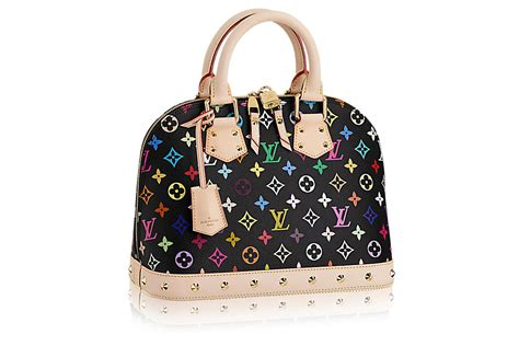 louis vuitton monogram multicolore     era bagaholicboy