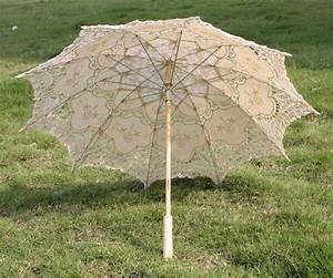Online Buy Wholesale Decorative Umbrellas From China Decorative Umbrellas Wholesalers