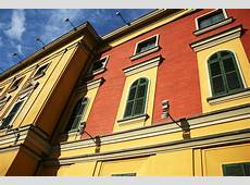 Tirana Wikipedia