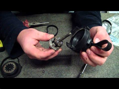 dyson dc14 all floors belt replacement how to change both clutch belts on a dyson dc04 dc07