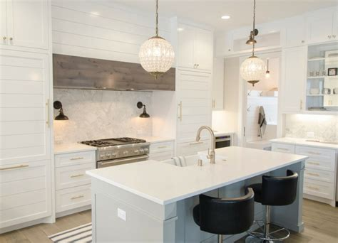 Kitchen Countertops Nj by Kitchen Cabinets And Kitchen Countertops Wayne Nj Best Deal