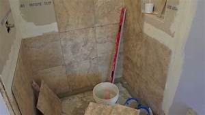 Bathroom Remodeling Tile Marble Contractor West Palm