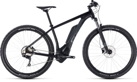 cube e bike test 2018 cube reaction hybrid pro 400 black 180 n 180 grey 2018