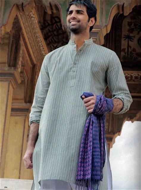 eid dresses   men shalwar kameez  wallpapers