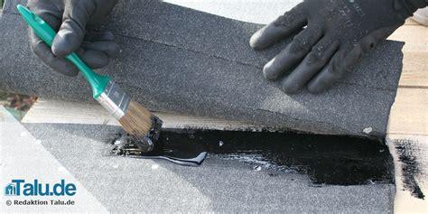 dachpappe richtig verlegen dachpappe schindeln verlegen dachpappe schindeln anleitung in 5 schritten holzschindeln