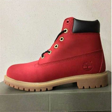 colored timbs suede timbs these footwear