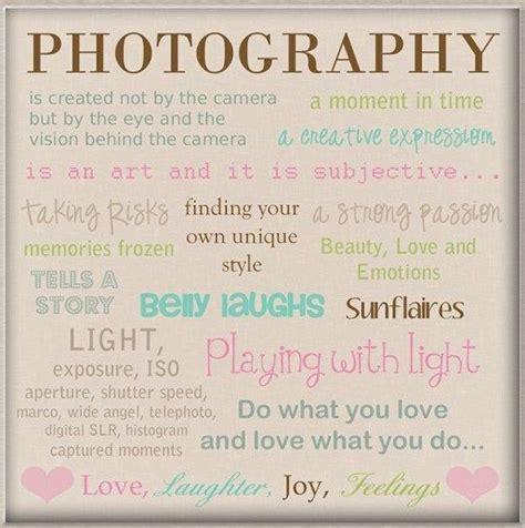 images  photography slogans  pinterest