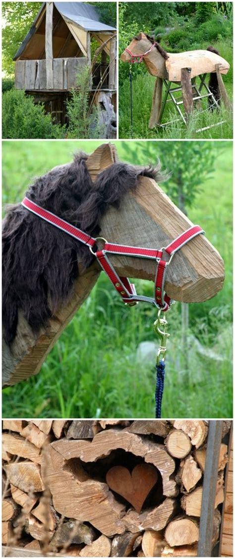 holz pferd images  pinterest pferde rahmen
