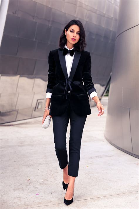 VivaLuxury - Fashion Blog by Annabelle Fleur PLAYING DRESS UP  WHAT TO WEAR ON NEW YEARu0026#39;S EVE