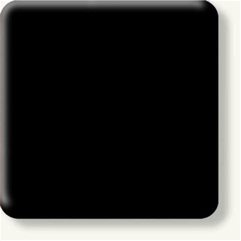 Corian Nocturne by Plan De Travail Granit Marbre Quartz De Quartz