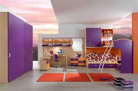 Cool Bedroom Ideas For Teenagers Stunning Cool Bedroom