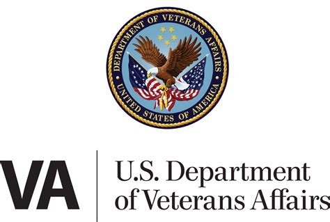 us department of state bureau of administration file us department of veterans affairs vertical logo svg