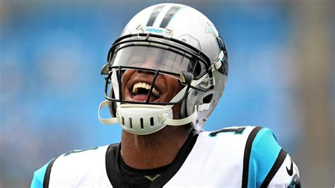 Cam Newton to Patriots: What are his injuries, why didn't ...