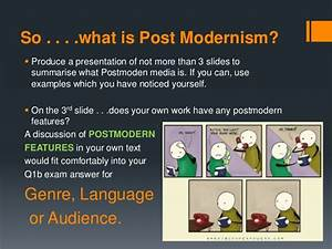 Postmodernism Essay auto essay writer creative writing group oxford top 100 creative writing undergraduate programs