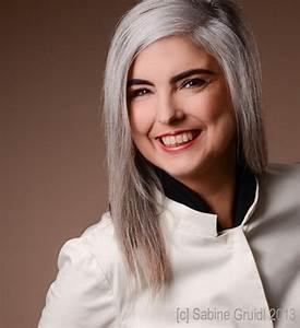 Grau Silber Haare : graue haare silbergraumetallic ~ Frokenaadalensverden.com Haus und Dekorationen