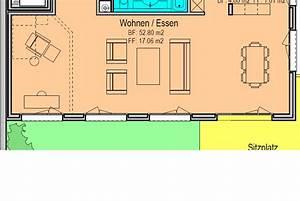 Aménager Salon Salle À Manger 20m2 : amenager salon salle a manger 20m2 digpres ~ Melissatoandfro.com Idées de Décoration