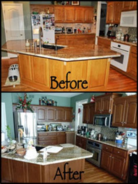 how to restain oak kitchen cabinets cabinetry jna painting provides quality cabinet 8892
