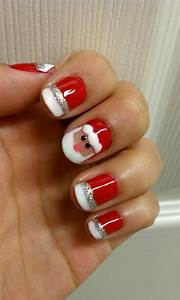 25 cool nail designs hative